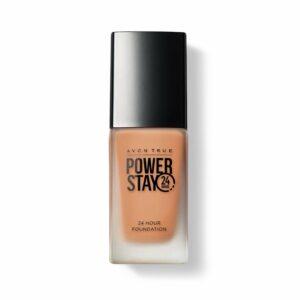 Base de maquillaje 24 Horas Power Stay